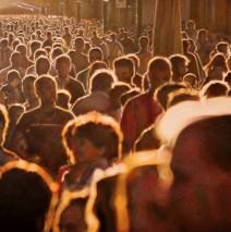 Bevölkerungsbombe